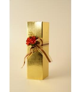 Gold Box Magnum