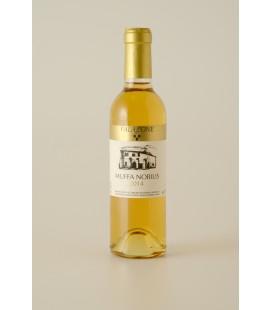 Sweet Raisin Wine Muffato - Muffa Nobilis