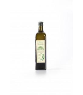 Extra Virgin Olive Oil 3/4L