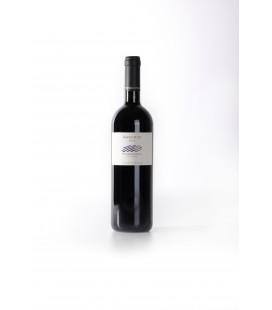 Argirio - Podernuovo - IGT Red Wine Tuscany