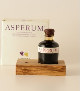 "Balsamic Vinegar ""Asperum Midollini"""
