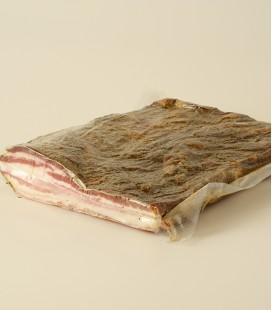 Bacon - Gr 500